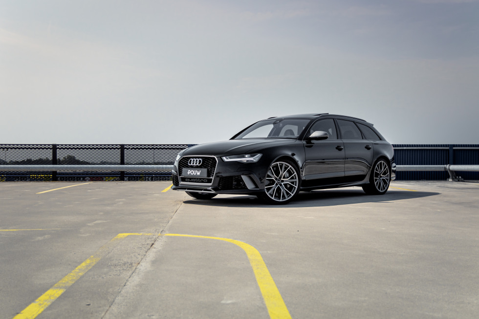 Audi RS6 2019 (7)
