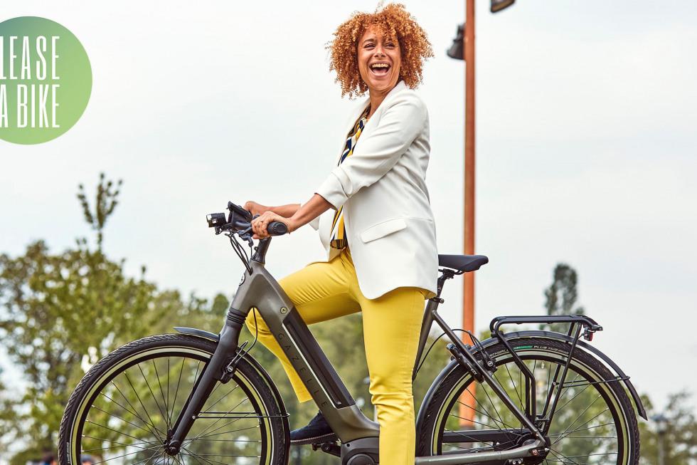 https://afejidzuen.cloudimg.io/crop/980x653/n/https://s3.eu-central-1.amazonaws.com/pouw-nl/09/lease-a-bike.jpg?v=1-0