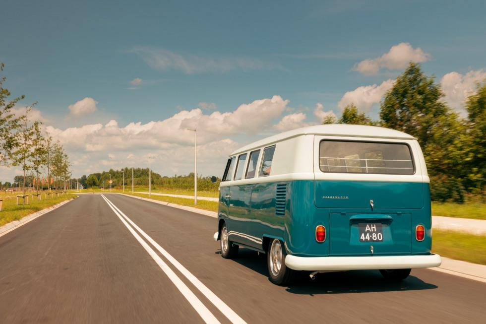 Volkswagen T1 Pouw (1)