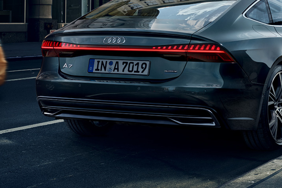 092019 Audi A7-16.jpg