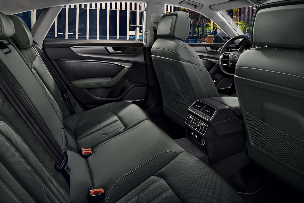 092019 Audi A7-33.jpg