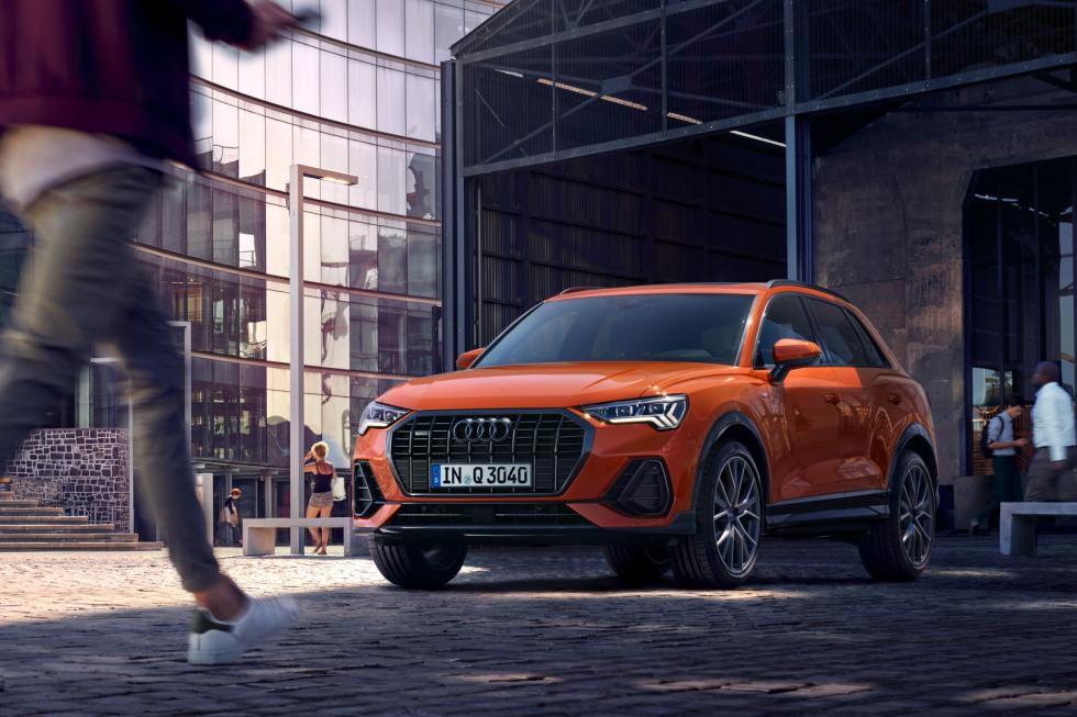 092019 Audi Q3-03.jpg
