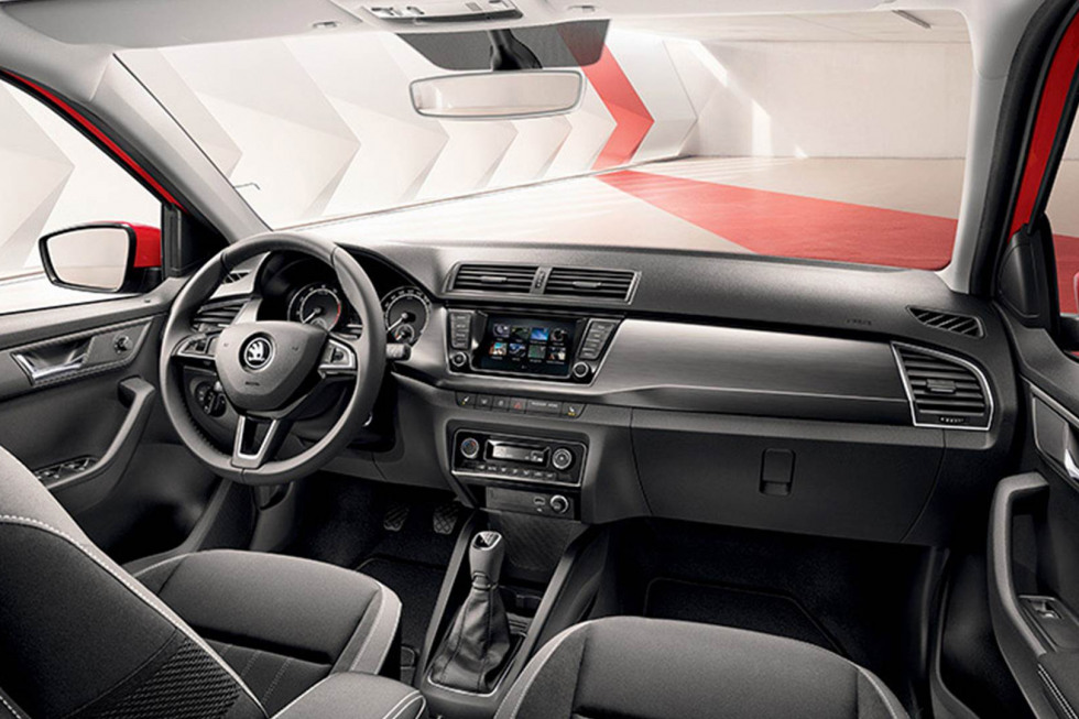 201908-skoda-fabia-hatchback 11.jpg