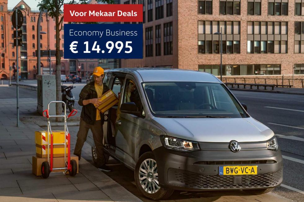 2109-vwb-caddy-voor-mekaar-deals-02.jpg