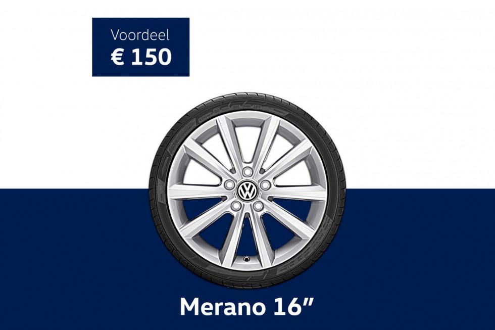 2109-vwb-caddy-voor-mekaar-deals-04.jpg