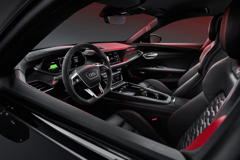 Audi etron GT (26)
