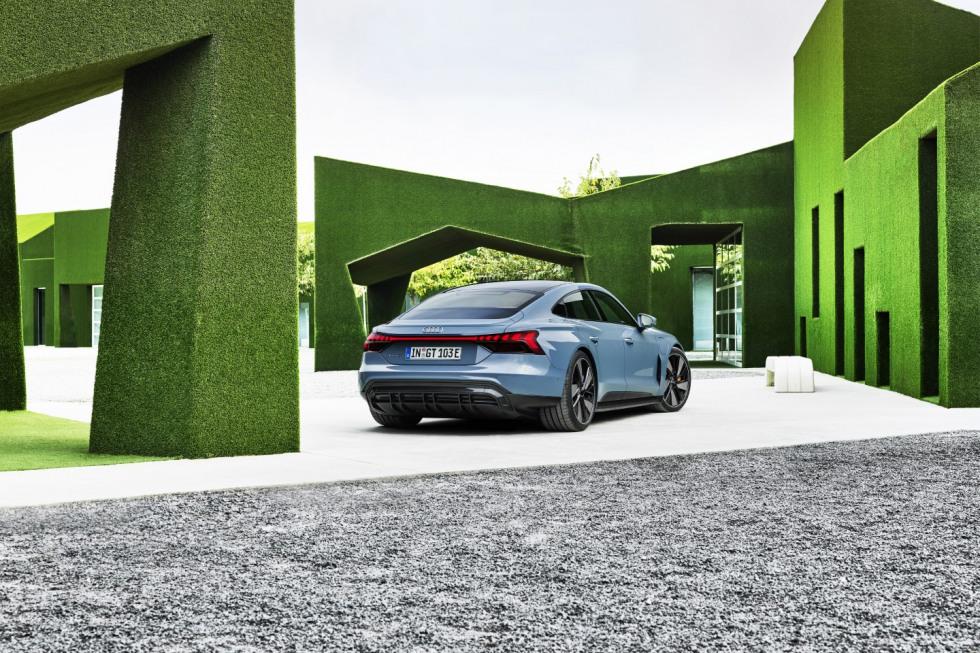 Audi etron GT (9)