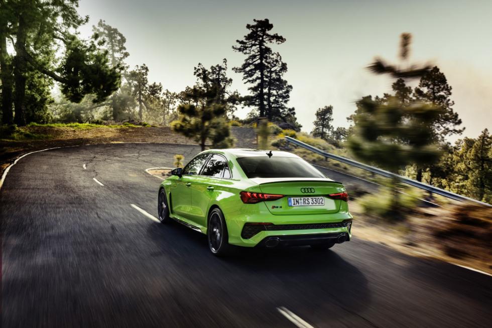 Audi RS 3 2021 (8)