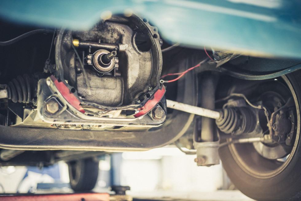 Volkswagen T1 Project update 3 (5)
