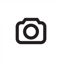 https://afejidzuen.cloudimg.io/width/250/foil1/https://objectstore.true.nl/webstores:pouw-nl/08/homepage-werkplaatsplanner-afbeelding.png?v=1-0
