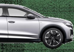 Audi Q4 e-tron - Vind perfecte auto (3)