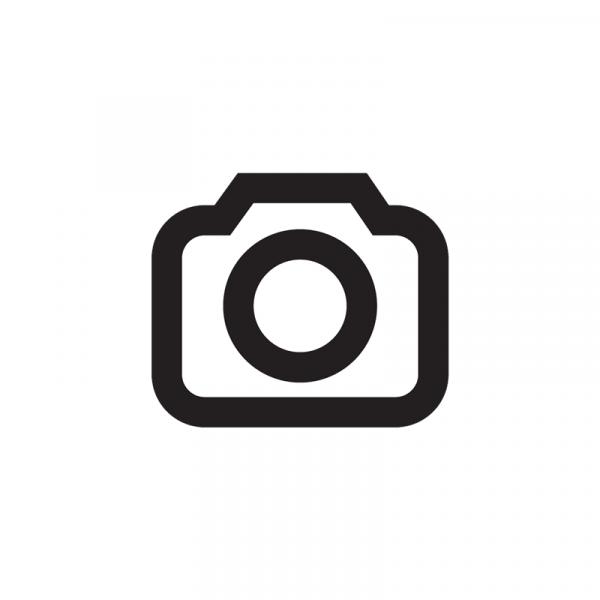https://afejidzuen.cloudimg.io/width/600/foil1/https://objectstore.true.nl/webstores:pouw-nl/01/overzicht-wagenpark-beheerder.png?v=1-0