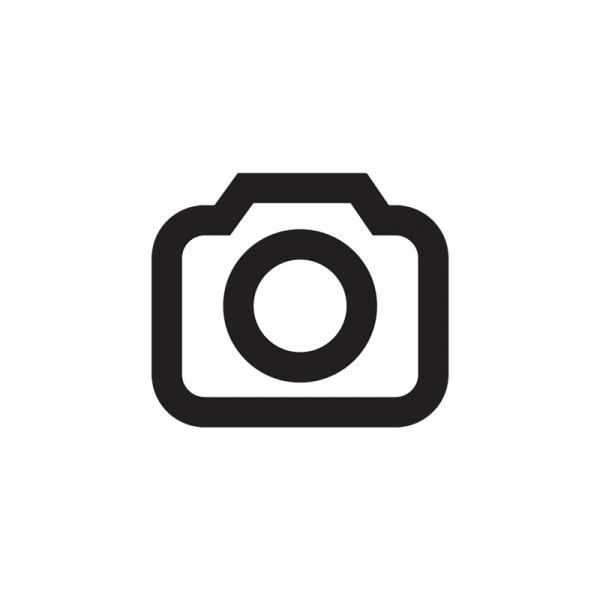 https://afejidzuen.cloudimg.io/width/600/foil1/https://objectstore.true.nl/webstores:pouw-nl/03/201908-mii-electric-6.jpg?v=1-0