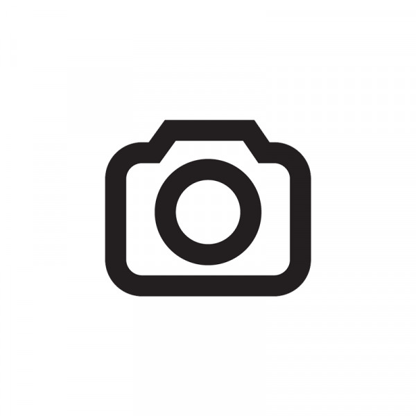 https://afejidzuen.cloudimg.io/width/600/foil1/https://objectstore.true.nl/webstores:pouw-nl/06/201911-vw-elektrisch-rijden-07.jpg?v=1-0