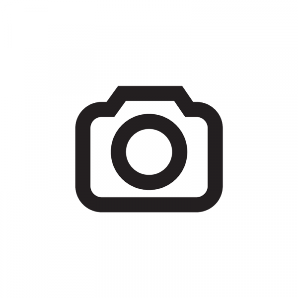 https://afejidzuen.cloudimg.io/width/600/foil1/https://objectstore.true.nl/webstores:pouw-nl/06/shuttel-logo.png?v=1-0